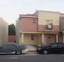 Foto de casa en venta en paseo de los alamos 106, paseo del prado, reynosa, tamaulipas, 1715572 no 01