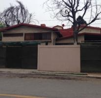 Foto de casa en venta en paseo de los alamos 165, san lorenzo, saltillo, coahuila de zaragoza, 879849 no 01