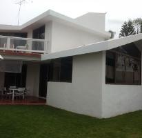 Foto de casa en venta en paseo de los alamos 2970, villas de irapuato, irapuato, guanajuato, 4459315 No. 02