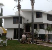 Foto de casa en venta en paseo de los alamos 2970, villas de irapuato, irapuato, guanajuato, 0 No. 01