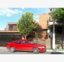 Foto de casa en venta en paseo de los alamos 898, san lorenzo, saltillo, coahuila de zaragoza, 1923724 no 01