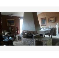Foto de casa en venta en paseo de los alamos 898, san lorenzo, saltillo, coahuila de zaragoza, 1923724 No. 03