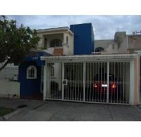 Foto de casa en venta en paseo de los almendros , tabachines, zapopan, jalisco, 2798952 No. 01