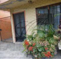 Foto de casa en venta en, paseo de los andes sector 3, san nicolás de los garza, nuevo león, 1742116 no 01