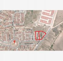 Foto de terreno habitacional en venta en paseo de los apostoles, la trinidad, zumpango, estado de méxico, 1782564 no 01