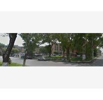 Foto de departamento en venta en paseo de los arboles 31, tabla honda, tlalnepantla de baz, méxico, 2944162 No. 01