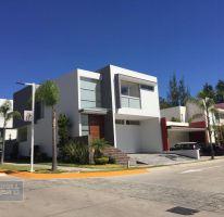 Foto de casa en renta en paseo de los arrayanes, puerta del valle, zapopan, jalisco, 2584740 no 01