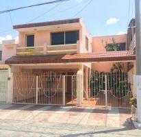 Foto de casa en venta en paseo de los avellanos 1196, tabachines, zapopan, jalisco, 2378184 no 01