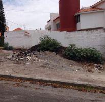 Propiedad similar 958275 en Paseo De Los Balcones.