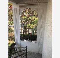 Foto de casa en venta en paseo de los burgos 218, burgos, temixco, morelos, 0 No. 01