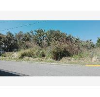 Foto de terreno habitacional en venta en  , burgos, temixco, morelos, 2886179 No. 01