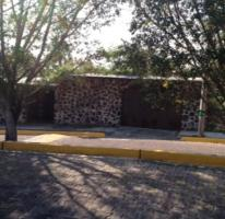Foto de terreno habitacional en venta en paseo de los burgos norte , burgos, temixco, morelos, 4035862 No. 01
