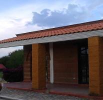 Foto de terreno habitacional en venta en paseo de los caballos 57 , villa campestre san josé del monte, aguascalientes, aguascalientes, 0 No. 01