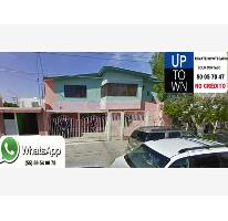 Foto de casa en venta en paseo de los calvos 00, la rosita, torreón, coahuila de zaragoza, 0 No. 01
