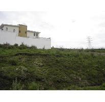Foto de terreno habitacional en venta en paseo de los campos lote 20, san agustin, tlajomulco de zúñiga, jalisco, 2065488 No. 12