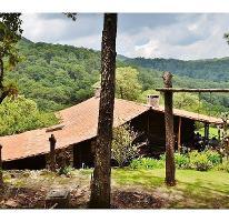 Foto de terreno habitacional en venta en paseo de los cazos , mazamitla, mazamitla, jalisco, 2487848 No. 01