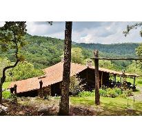 Foto de terreno habitacional en venta en  , mazamitla, mazamitla, jalisco, 2487848 No. 01
