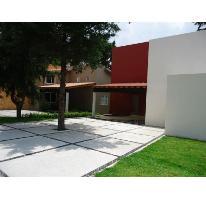 Foto de casa en venta en paseo de los cedros 0, club de golf los encinos, lerma, méxico, 2040590 No. 01