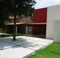 Foto de casa en venta en paseo de los cedros 1, club de golf los encinos, lerma, estado de méxico, 2040590 no 01