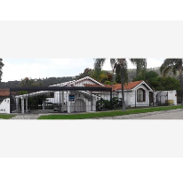 Foto de casa en venta en paseo de los cedros 248, el palomar, tlajomulco de zúñiga, jalisco, 2360448 No. 01