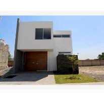 Foto de casa en venta en paseo de los cedros , bosques de santa anita, tlajomulco de zúñiga, jalisco, 0 No. 01