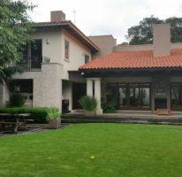 Foto de casa en venta en paseo de los cedros, club de golf los encinos, lerma, estado de méxico, 2385849 no 01