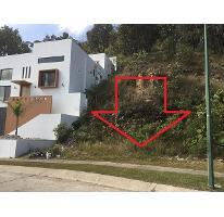 Foto de terreno habitacional en venta en  , el palomar, tlajomulco de zúñiga, jalisco, 2889961 No. 01