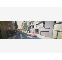 Foto de departamento en venta en  0, paseos de taxqueña, coyoacán, distrito federal, 2158332 No. 01