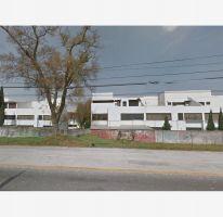 Foto de casa en venta en paseo de los cisnes 37, la asunción, metepec, estado de méxico, 2107300 no 01