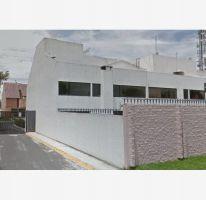 Foto de casa en venta en paseo de los cisnes 37, la asunción, metepec, estado de méxico, 2189239 no 01
