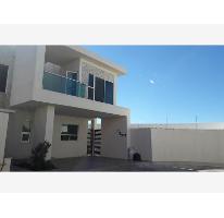 Foto de casa en renta en paseo de los claveles, privada rincon de san patricio 147, san patricio, saltillo, coahuila de zaragoza, 2797476 No. 01