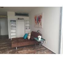 Foto de departamento en venta en paseo de los cocoteros n/a, nuevo vallarta, bahía de banderas, nayarit, 2752351 No. 01
