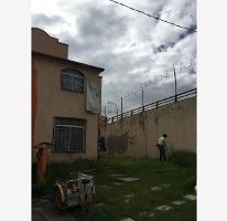 Foto de casa en venta en paseo de los conventos 12, san buenaventura, ixtapaluca, méxico, 0 No. 01