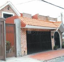 Foto de casa en venta en paseo de los crisantemos , del paseo residencial, monterrey, nuevo león, 0 No. 01
