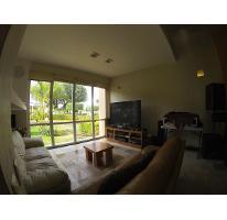 Foto de casa en venta en  , la estancia, zapopan, jalisco, 2731159 No. 01