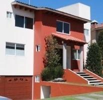 Foto de casa en renta en paseo de los encinos , amomolulco, lerma, méxico, 3224603 No. 01
