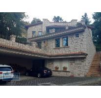 Foto de casa en venta en paseo de los eucaliptos , club de golf los encinos, lerma, méxico, 2933128 No. 01