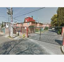 Foto de casa en venta en paseo de los eucaliptos n, santa bárbara, ixtapaluca, méxico, 0 No. 01