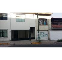 Foto de casa en venta en paseo de los fresnos , santa ana tepetitlán, zapopan, jalisco, 2045553 No. 01