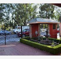 Foto de casa en venta en paseo de los gigantes 63, las arboledas, atizapán de zaragoza, méxico, 2239672 No. 02