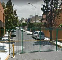 Foto de casa en venta en paseo de los granados 1, paseos de taxqueña, coyoacán, distrito federal, 3556853 No. 01