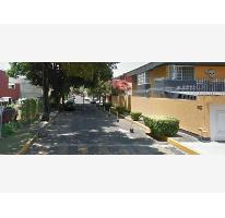 Foto de casa en venta en  201, paseos de taxqueña, coyoacán, distrito federal, 2973334 No. 01