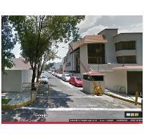 Foto de casa en venta en  201, paseos de taxqueña, coyoacán, distrito federal, 2998719 No. 01
