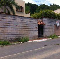 Foto de casa en venta en paseo de los hujes, el hujal, zihuatanejo de azueta, guerrero, 1404611 no 01