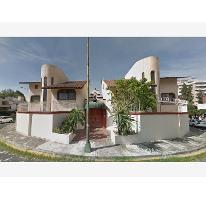 Foto de casa en venta en  27, paseos de taxqueña, coyoacán, distrito federal, 2917267 No. 01