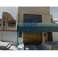 Foto de casa en venta en paseo de los jardines 27, paseos de taxqueña, coyoacán, distrito federal, 3750953 No. 01