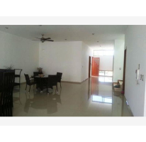 Foto de casa en venta en paseo de los jazmines 134, paseo de la hacienda, colima, colima, 2661675 No. 01
