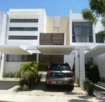 Foto de casa en venta en paseo de los jazmines 134, santa gertrudis, colima, colima, 729923 no 01