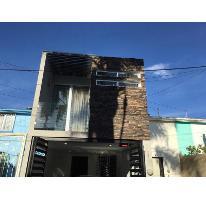 Foto de casa en venta en  1009, villas de torremolinos, zapopan, jalisco, 2877869 No. 01