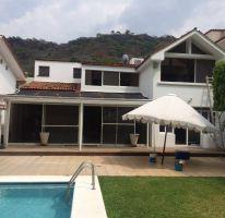 Foto de casa en venta en paseo de los lagos 48, bosques de san isidro, zapopan, jalisco, 2010652 no 01